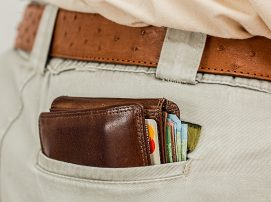 Spot on Travel Forsikring