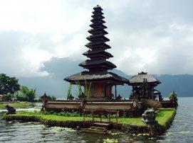 Spot on Travel Bali