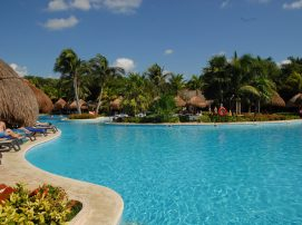 Spot on Travel Miami og Mexico