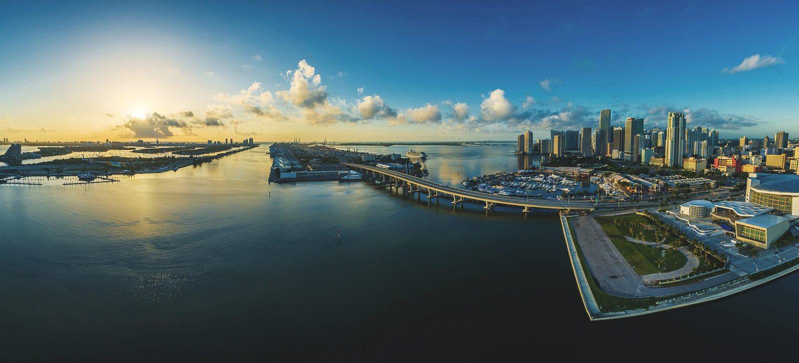Spot on Travel Florida