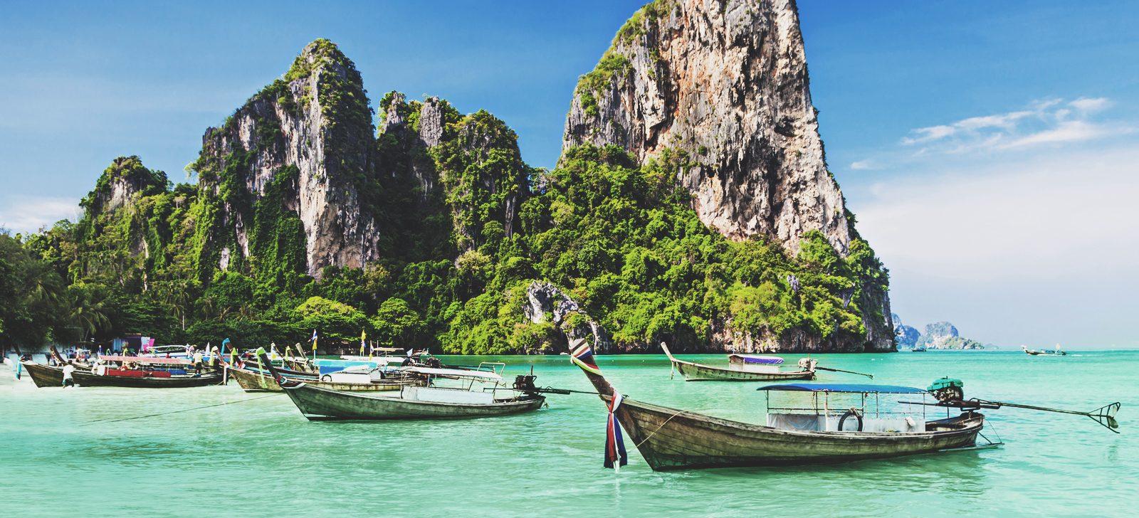 Spot on Travel Mauritius