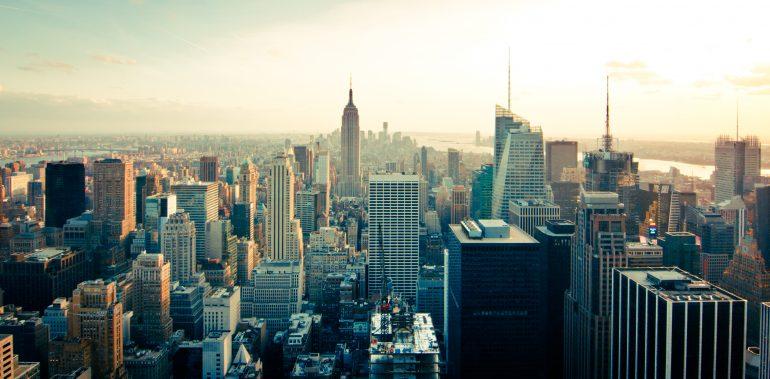 Spot on Travel Rejse til USA