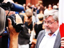 Spot on Travel Medier og presse