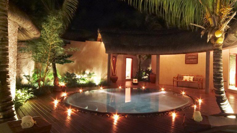 balinesisk-spa-casuarina-resort-og-spa-mauritius