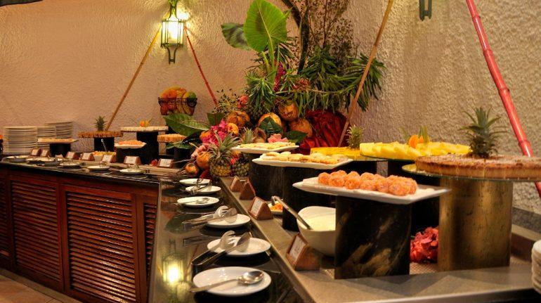 dessertbuffet-casuarina-resort-og-spa-mauritius