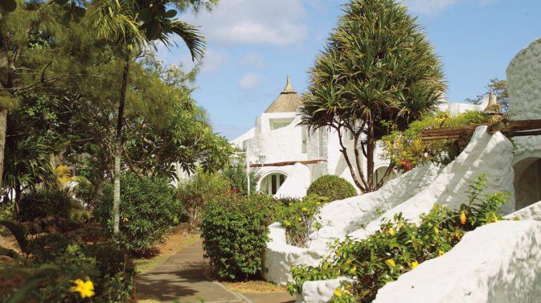 hotel-casuarina-resort-og-spa-mauritius