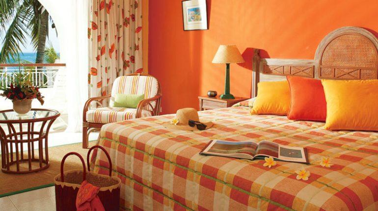 superior-room-casuarina-resort-og-spa-mauritius