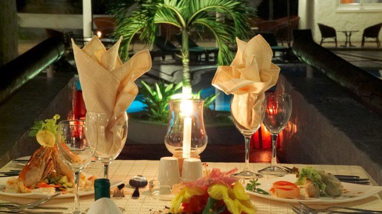 tree-top-restaurant-casuarina-resort-og-spa-mauritius