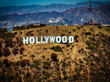 californien-hollywood