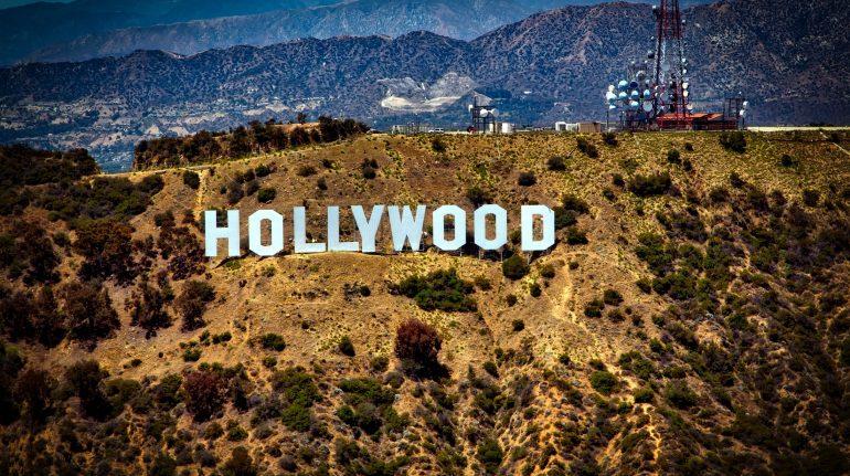 californien-hollywood